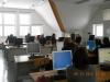 20121208_ikt-z-delavnicami_kerec2
