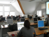 20121208_ikt-z-delavnicami_kerec3